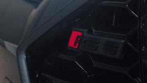 Remus_RS6_2020 Roto Logo Remove.00_00_17_21.Standbild006