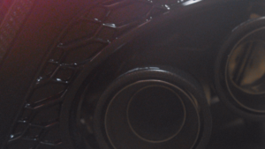 Remus_RS6_2020 Roto Logo Remove.00_00_29_02.Standbild010