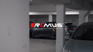 Still_RS6_Remus_2020_01